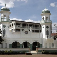 Ahmediye-Camii-Nairobi-Kenya