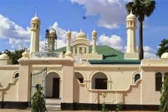 Masjid-Fazal-Tabora-Tanzanya