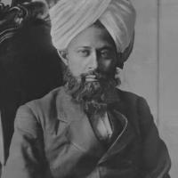 Mirza-Beşirüddin-Mahmud-Ahmed