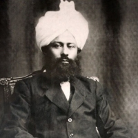 Mirza-Beşiruddin-Mahmud-Ahmed 3