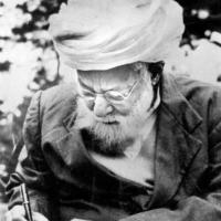 Mirza-Beşiruddin-Mahmud-Ahmed 1