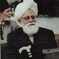 Mirza-Beşiruddin-Mahmud-Ahmed 2
