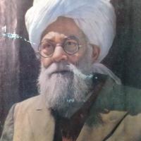 Mirza-Beşiruddin-Mahmud-Ahmed