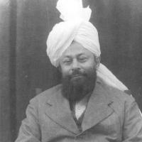 Mirza-Beşiruddin-Mahmud-Ahmed 4