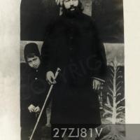 Miza Beşiruddin Mahmud Ahmed & Mirza-Gulam-Ahmed
