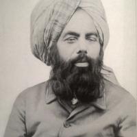 Mirza-Gulam-Ahmed-Kadıyani_3-1