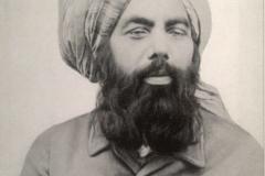 Hz. Mirza Gulâm Ahmed (a.s.)