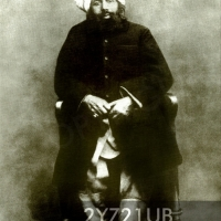 Mirza-Gulam-Ahmed-Kadıyani_5