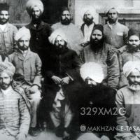 Mirza-Gulam-Ahmed-Kadıyani_7