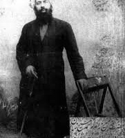 Mirza-Gulam-Ahmed-Kadıyani_9