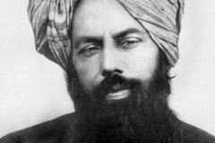 Mirza-Gulam-Ahmed-Kadıyani_1