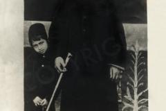 Mirza-Gulam-Ahmed-Kadıyani_4