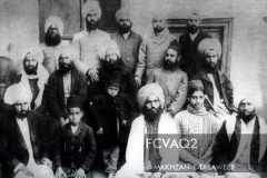Mirza-Gulam-Ahmed-Kadıyani_6