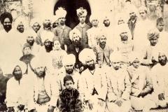 Hz-Mirza-Gulam-Ahmed