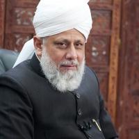 Mirza-Masrur-Ahmad