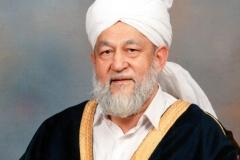 Mirza-Tahir-Ahmed-3