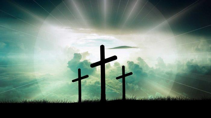 İsa (as) ilah mı, insan mı? Kefaret inancı doğrumu?