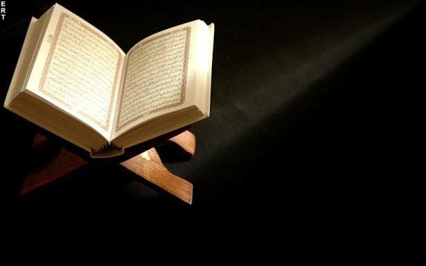 """09.09.2010, Yeni Şafak, """"Kur'an yakma planına dünyadan tepkiler"""""""