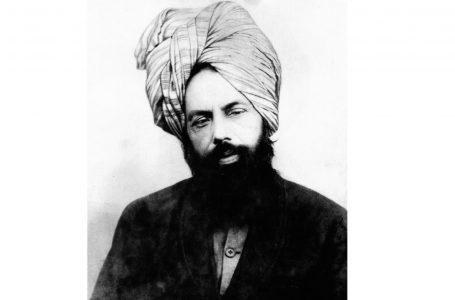 Hz. Mehdi (as)'ın Gerçekleştireceği Yüce Görevler