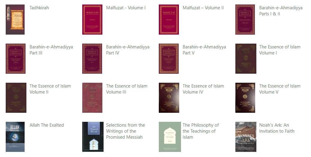 Mehdi (a.s.)'ın Eserleri ve Uyandırdığı Yankılar
