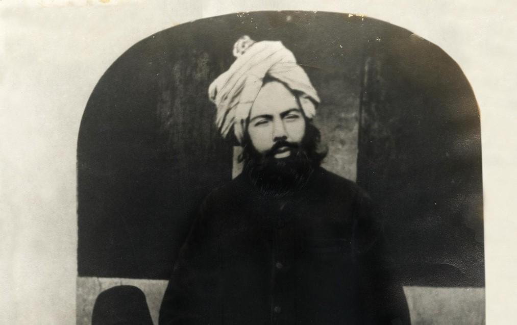 Mehdi (a.s.) ın Kısa Özgeçmişi