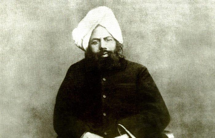 Mirza Gulam Ahmed'in (as) İddiasının Doğruluğu