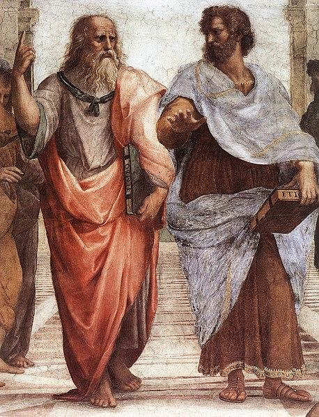Batılı düşünürlere göre Tanrı nasıl bir zattır?