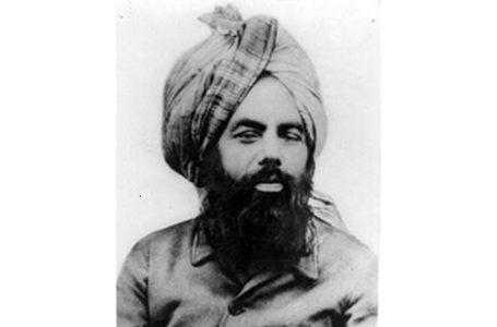 Hz. Mirza Gulam Ahmed (a.s.)'ın iddiası