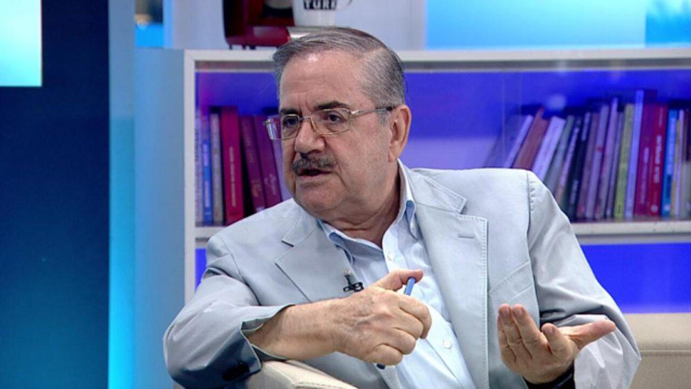 """10.07.2012, Taha Akyol, Hürriyet, """"Taliban Sansürü"""""""