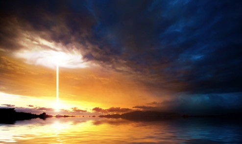 Gelecek Olan Hz. İsa Değil, Muhammed (sav) Ümmetinden Biridir