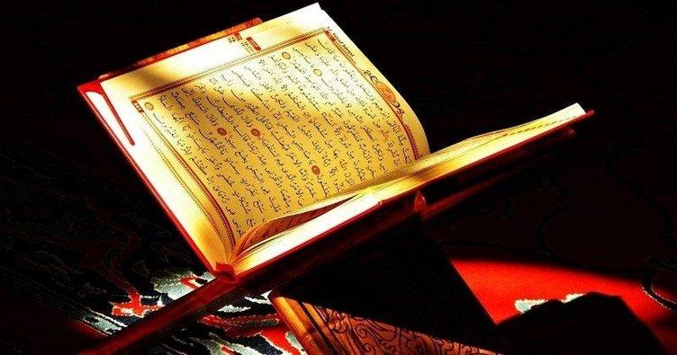 RÜKUDAN Sonra Edilen Dua