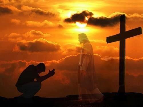 Kilise İsa Mesih'i Tanrılaştırmaktadır