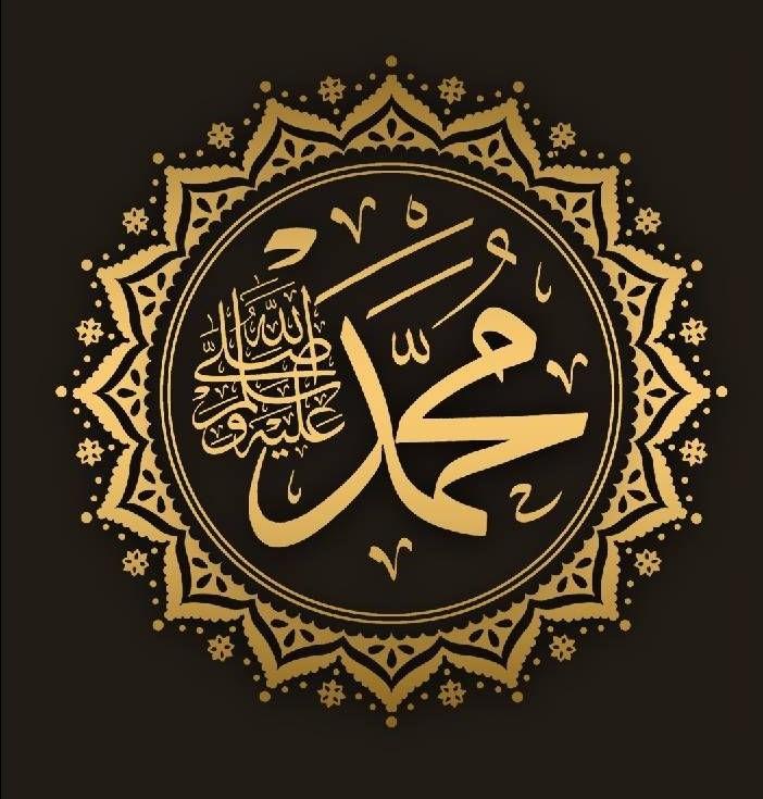 Resulullah (s.a.v.) i Peygamber Kabul Etmemiş! (Haşa!)