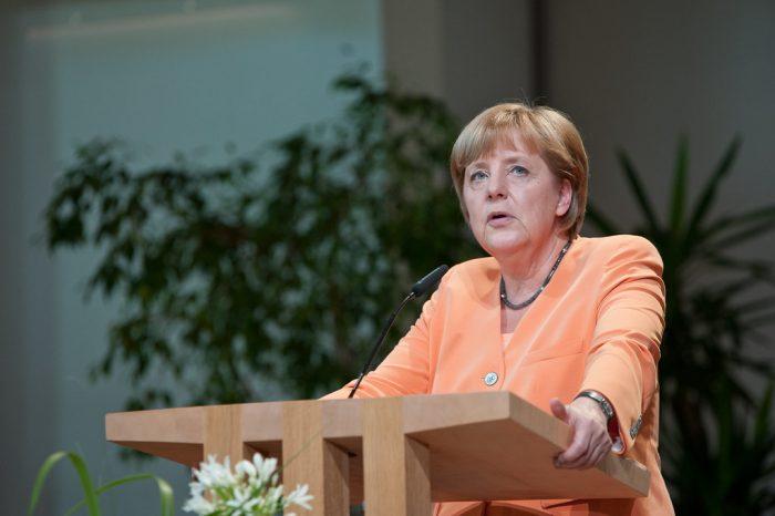15.07.2013-Zaman Online-Hessen İslam din dersi uygulaması Almanya için olağanüstü bir gelişme