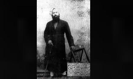Mehdi (as)'ın tahsili