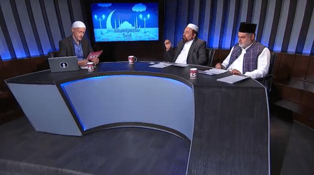 İslam'da kandil kutlaması var mıdır?