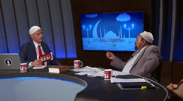 İslam'da büyü var mı?