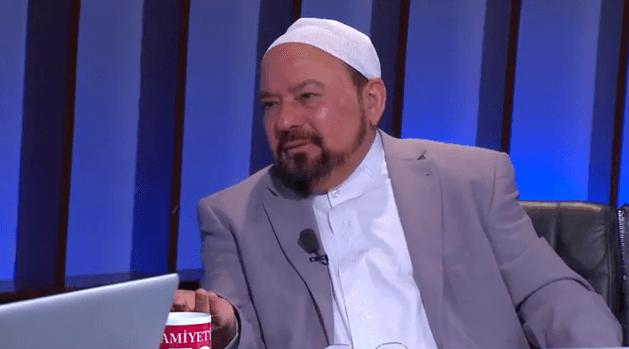 Komünizmi savunmak İslama aykırımıdır?