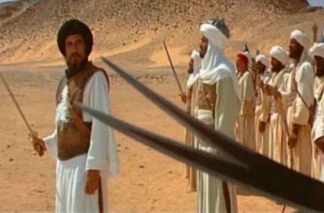 İslamda Cihad Kavramını Değiştirmiş!