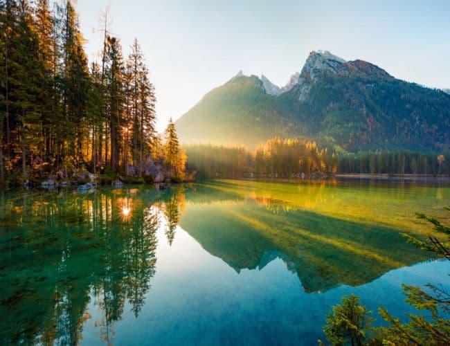 Manevi ilerlemenin iki yolu: süluk ve cezb
