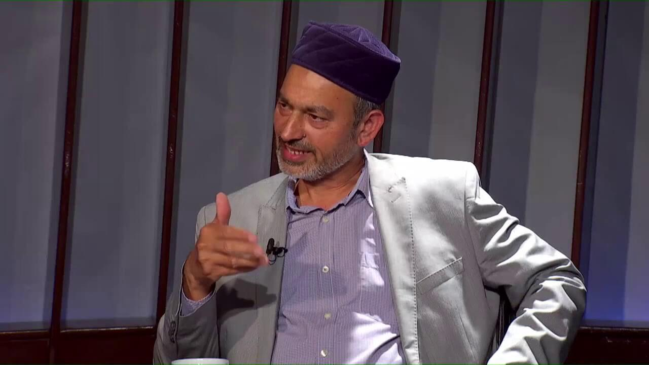 İslam barış dini olduğu halde bu kadar savaşlar neden oldu?