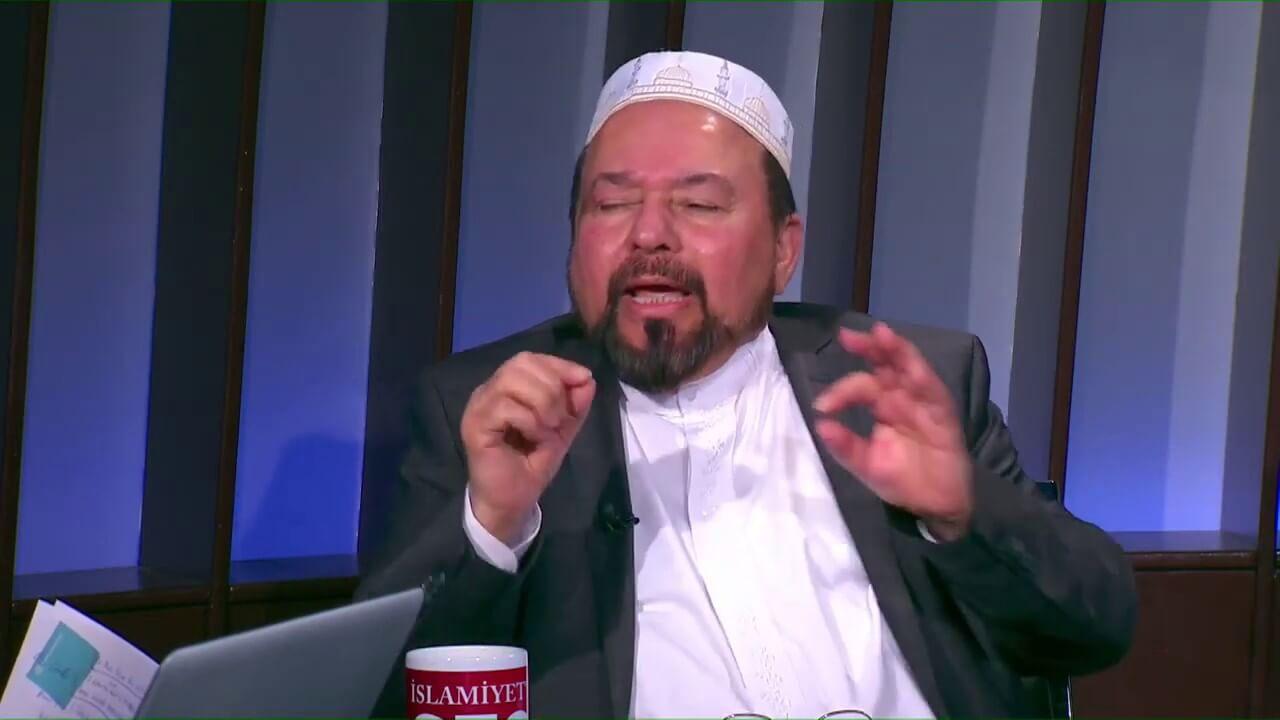 İslam'da şeytan taşlamanın hikmeti nedir?
