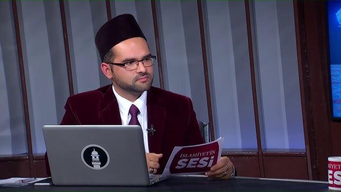 Aşure yapmak İslam'ın bir parçasımıdır?