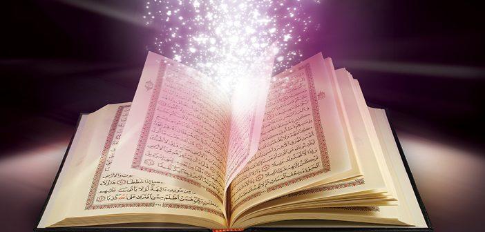 Hıristiyanların Kur'an'a dört itirazı-3