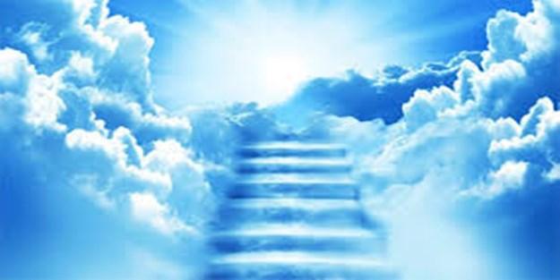 Ebedi Kurtuluş Hakkında Ahmedîlerin İnançları