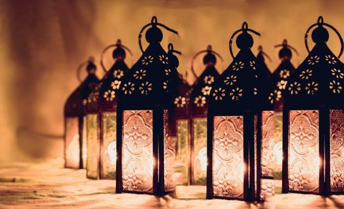 Cuma Suresi'nde Mehdi Hakkında Verilen Haber