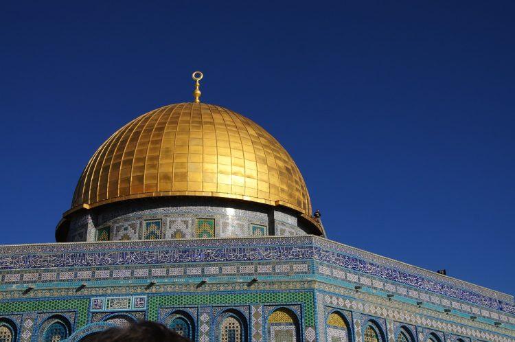 İslamın Üstün Vasıfları