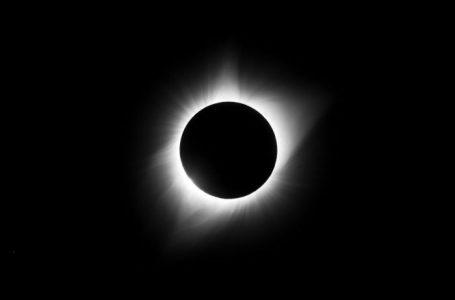 Doğruluğuna Dair Semavi Bir Nişan: Ay ve Güneş Tutulması