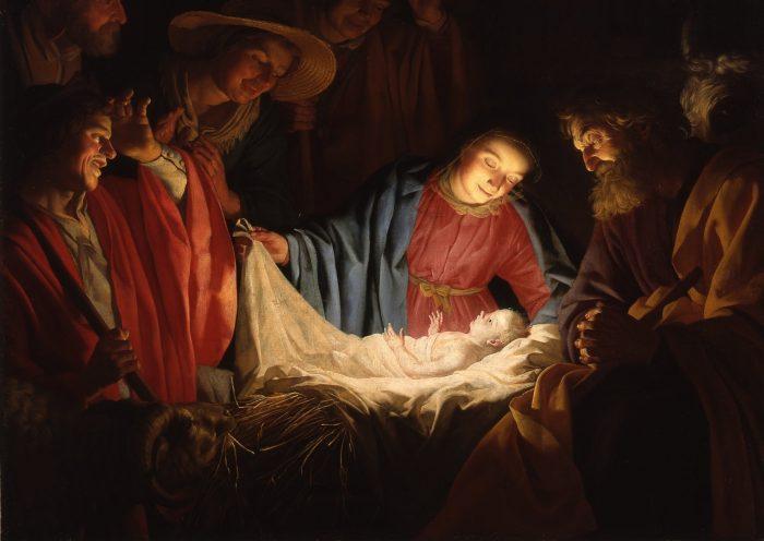 Hz İsa (a.s.) Nasıl Babasız Doğdu?