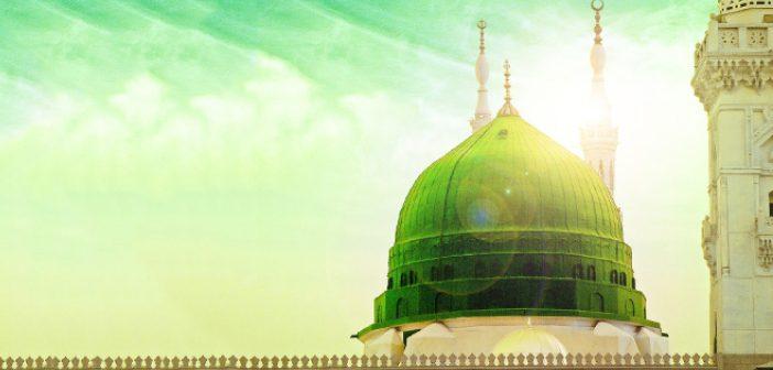 Müslümanların Bölünmesi ve Ahmediyetin Farkı
